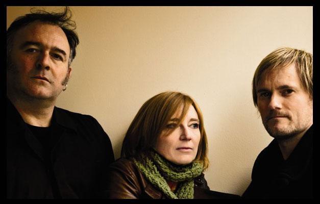 Portishead en concert le 19 juillet aux Arènes de Nîmes
