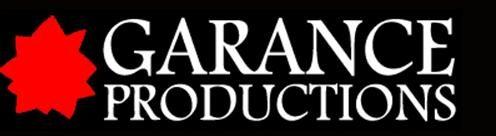 Garance Productions