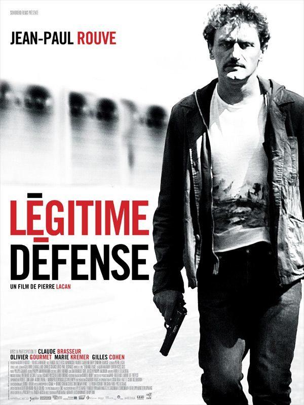 Gagnez 10×2 places pour Légitime Défense (en salles le 16 mars 2011)