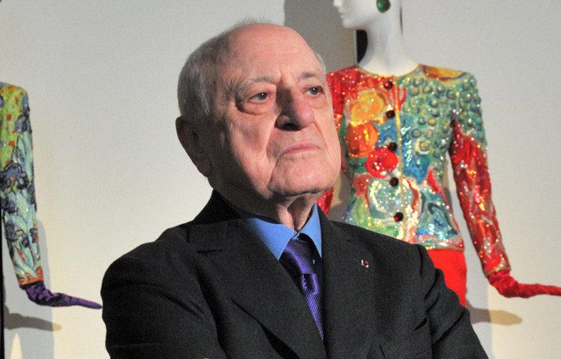 Le mensuel Têtu ne sera plus financé par Pierre Bergé