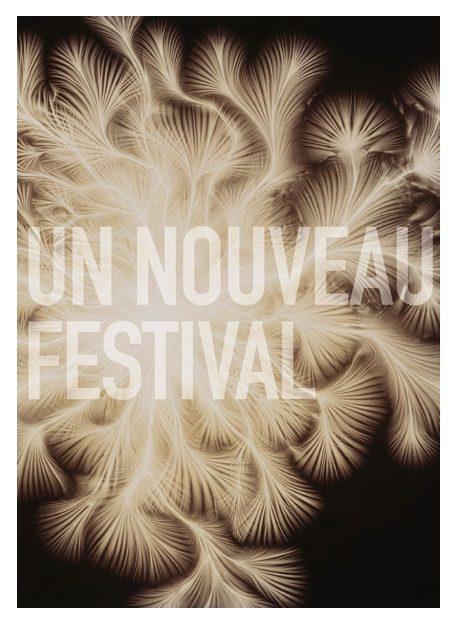 Parlement au Centre Georges Pompidou, le zapping hilarant d'Emmanuelle Lafon