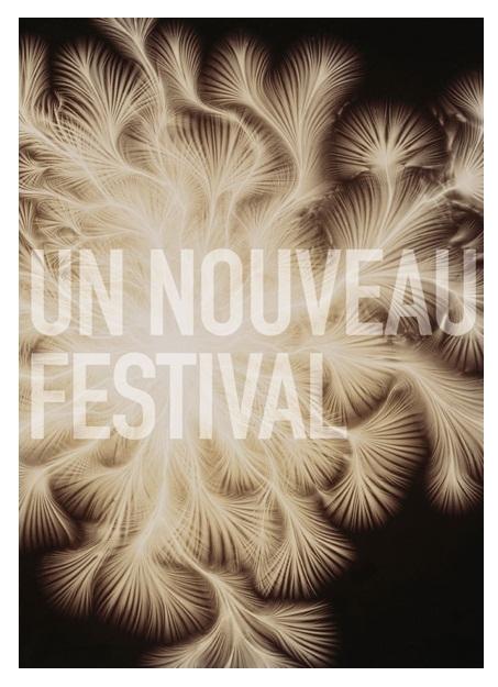 Un-nouveau-Festival-centre-Pompidou