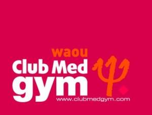 un 23e club med gym ph m re et gratuit du 7 au 12 mars chez adidas rue de rivoli. Black Bedroom Furniture Sets. Home Design Ideas