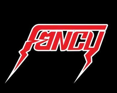 Le disco-rock de Fancy le 8 avril au Nouveau Casino