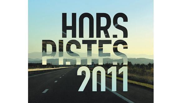 Le Sport et l'Art s'enlacent pour Hors pistes 2011 au Centre Pompidou