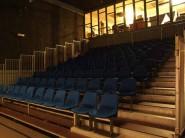location-theatre2