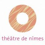 logo-theatre-nimes