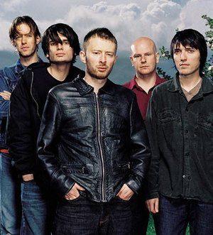 Radiohead : l'album et un nouveau clip sont déjà disponibles !