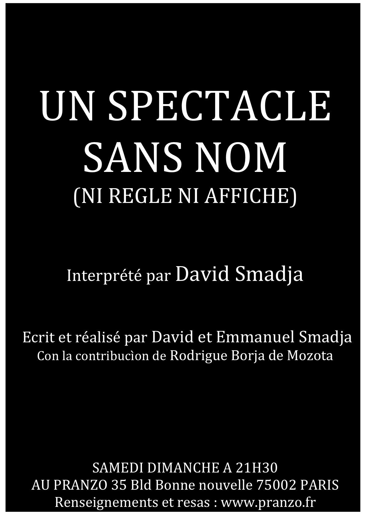 soiree-paris-20110107-david
