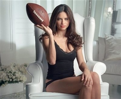 Finale du Super Bowl :la quête du graal des publicitaires