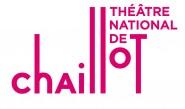 theatrenational_chaillot