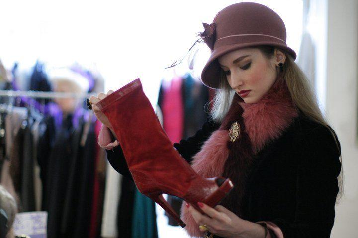 La mode autrement : Les bons plans shopping du mois de mars