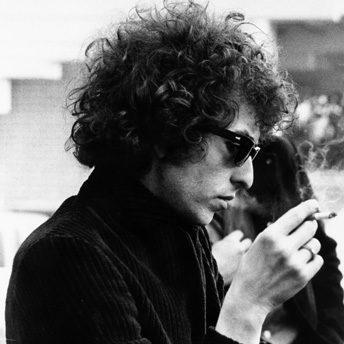 Bob Dylan célèbrera ses 50 ans de carrière en Chine