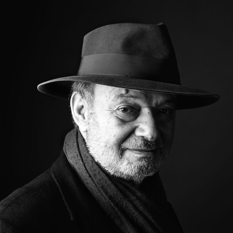 La collection d'art de Claude Berri ne sera pas présentée au Centre Georges Pompidou