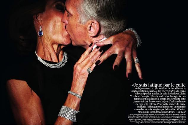 Clarissa-Doug-par-Tom-Ford-pour-Vogue-Paris-decembre-2010-janvier-2011-3