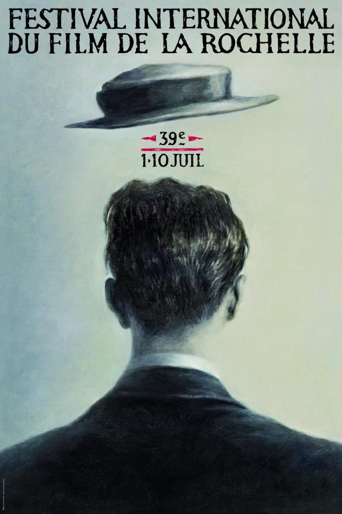 39e Festival International du Film de La Rochelle : le programme
