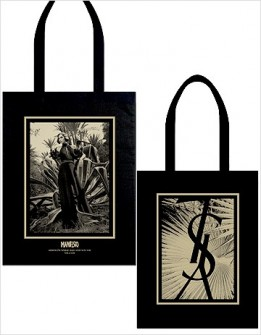 Le-Manifesto-d-Yves-Saint-Laurent-distribue-dans-Paris_img_261_392
