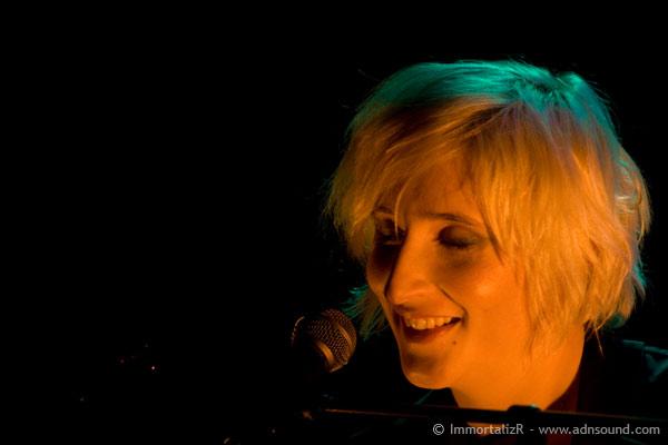 Ornette-Live-Alhambra-01