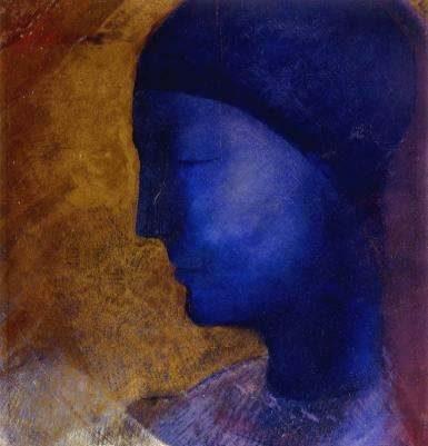 Odilon Redon : Le triomphe du Prince du rêve au Grand Palais