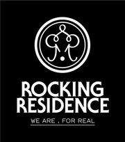 Rocking Residence : les casques audios urbains et graphiques