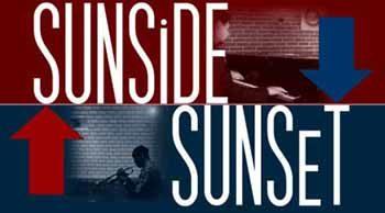 Jazz : Jérôme Sabbagh / Ben Monder / Daniel Humair en concert au Sunset