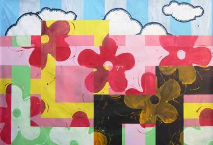 colorama-flowers-happening-artistique-forum-h-L-255Xp4