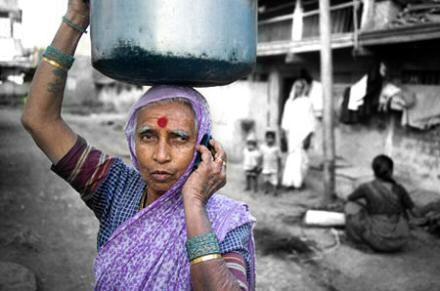 Femmes du monde et nouvelles technologies, le projet incroyable de l'association What Women wish