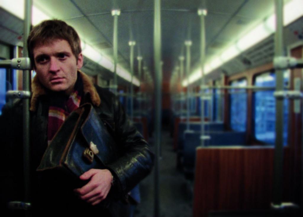 Inédit : Je veux seulement que vous m'aimiez de Rainer Werner Fassbinder, en salles le 20 avril