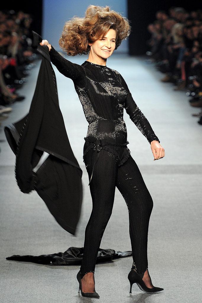 Fashion Week de Paris : Bilan d'une semaine riche en émotions