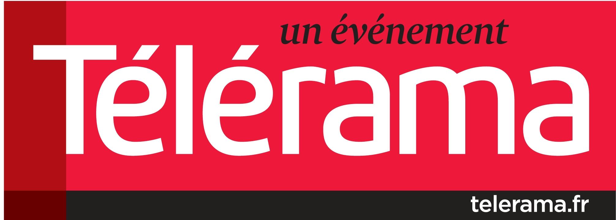 logo-telerama-2