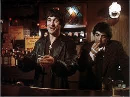 Sortie Dvd : Mean Streets, le premier film sur Little Italy de Martin Scorsese