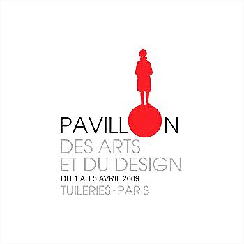 Un pavillon des arts et du design de grande envergure aux Tuileries