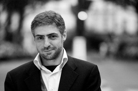 Jazz : Giovanni Mirabassi en concert au Sunside