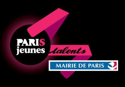 Les soirées Paris jeunes talents