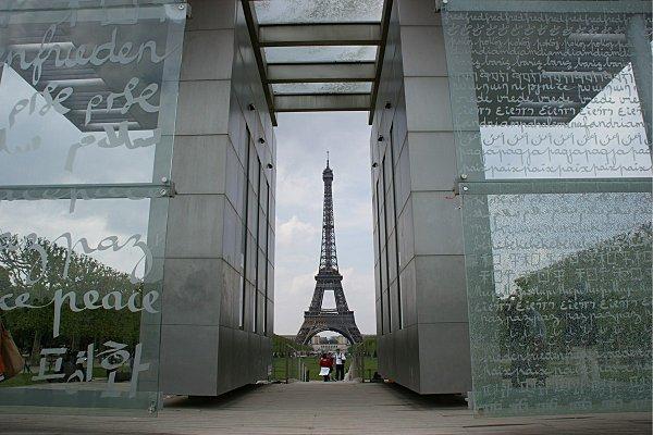 tour-eiffel-_monument-pour-la-pais-115-