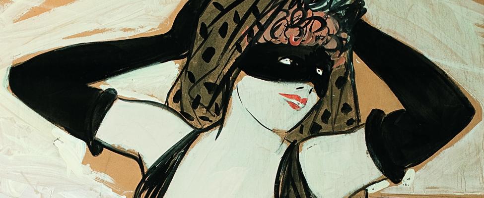 05_Femme_avec_Loup_et_gants_noirs_c_Photo_les_Arts_Decoratifs_Paris__Jean_Tholance_1