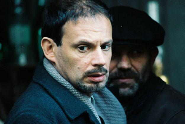 La conquête : Nicolas Sarkozy et les couloirs d'une élection présidentielle vus par Patrick Rotman et Xavier Durringer