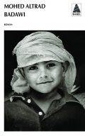 Badawi, de Mohed Altrad
