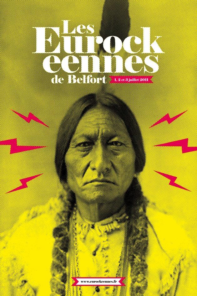 Eurockéennes de Belfort : demandez le programme !