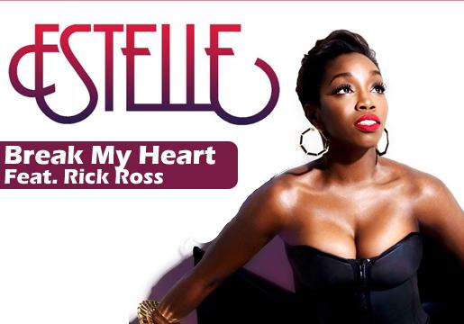 Estelle-Break-My-Heart-Rick-Ross-Homepage