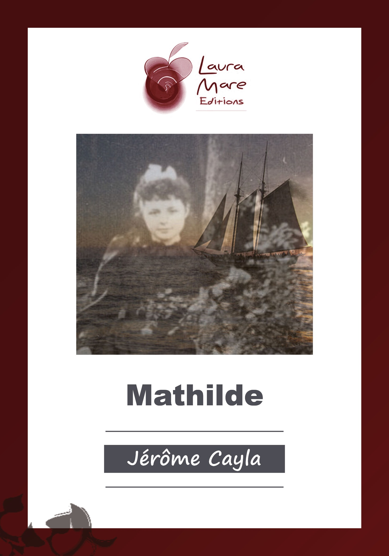Mathilde_4c7fcb72780d3