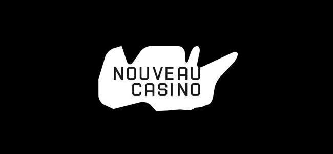 Gagnez 2×2 places pour le concert de Buck 65 et Yoav au Nouveau Casino