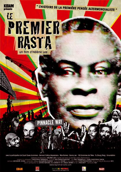 Le Premier Rasta, un regard sur les origines méconnues du ...