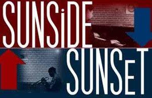 Jazz: «Hommage à Charlie Parker» au Sunset