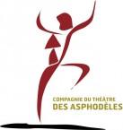 Théâtre des Asphodèles