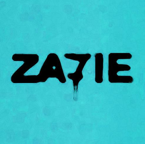 «Chanson d'amour», dernier single de Zazie