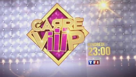 carre-viiip-prime(2)