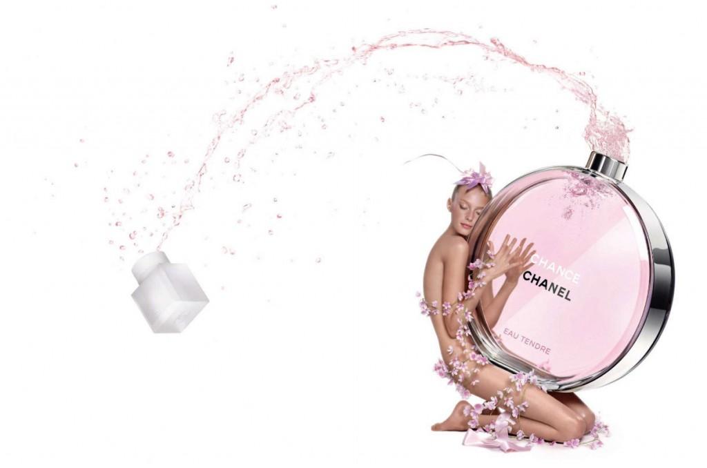 Les FiFi awards, oscars du parfum, seront remis le 25 mai