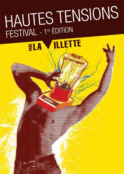 festival_haute_tension_400