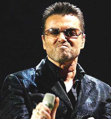 george_michael_blue_jacket